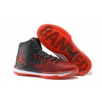 Big Discount! 66% OFF! Men Air Jordan XXXI Basketball Shoe 200 4NThj