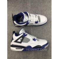 Big Discount! 66% OFF! Men Basketball Shoes Air Jordan IV Retro AAAA 309