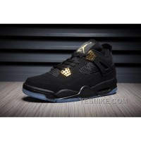 Big Discount! 66% OFF! Men Basketball Shoes Air Jordan IV Retro 310