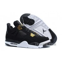 Big Discount! 66% OFF! Men Basketball Shoes Air Jordan IV Retro 311