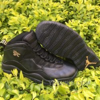 Big Discount! 66% OFF! Men Air Jordan 10 NYC