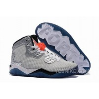 """Big Discount! 66% OFF! Jordan Air Spike 40 Forty PE """"Fire Red"""" White/Fire Red/Black For Sale"""
