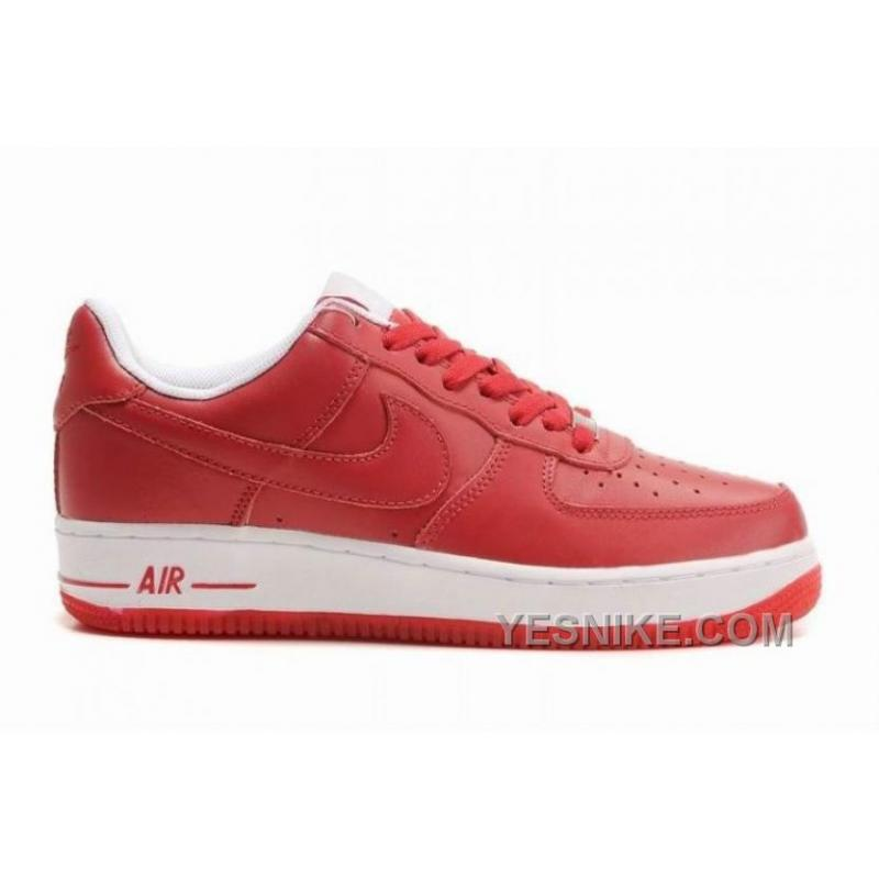 the best attitude cd749 a91aa Soldes Durable Femme Nike Air Force 1 Low Chaussures ...