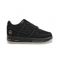 Big Discount ! 66% OFF ! Black Air Force 1 Clothing Shoes Jewelry