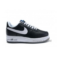 Big Discount ! 66% OFF ! Nike Air Force 1 07 LV8 Northern Lights Kicks Deals