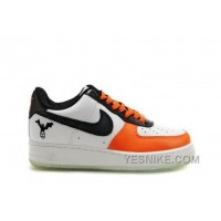 Big Discount ! 66% OFF ! Nike Air Force 1 CMFT LUX LOW Mens Trainers 805300