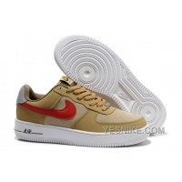 Big Discount ! 66% OFF ! NIKE AIR FORCE 1 FLYKNIT LOW 817419 100 Bodega