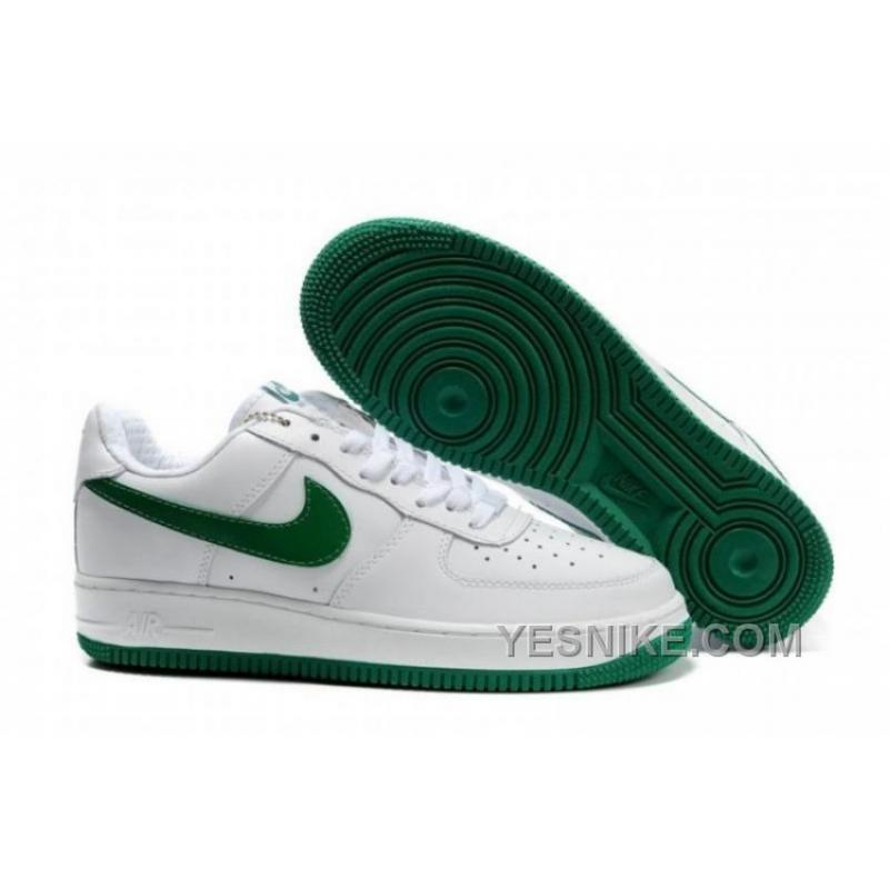 info for 603e7 f683e ... wholesale nike air force 1 flyknit low jd sports e602d a2e78
