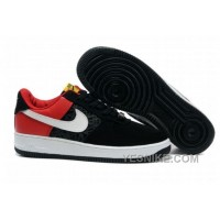 Big Discount ! 66% OFF ! Nike Air Force 1 Flyknit Release Details