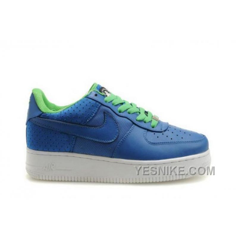 Buy nike air force 1 07 mid high tops > Up to 66% Discounts