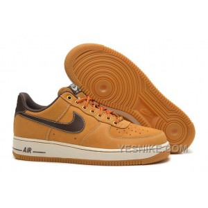 Hypebeast Air 1 Nike Force Big Discount66Off Option Id Iridescent f7ybY6g