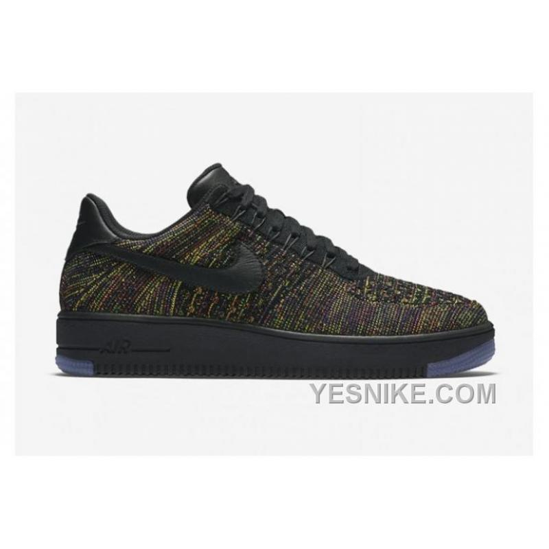 air force 1 flyknit flight club nz