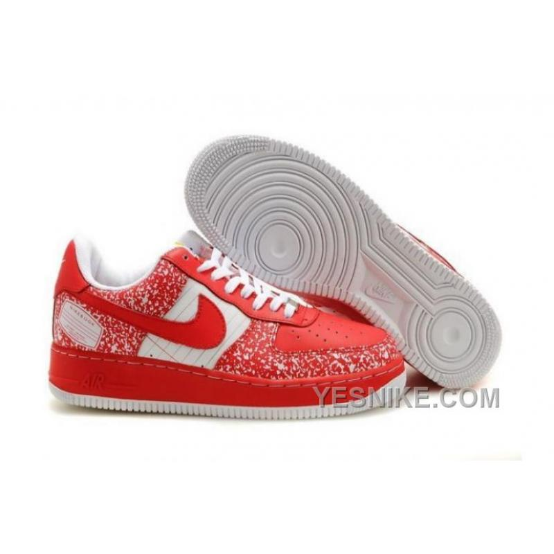 best sneakers d551a 65eb7 ... Big Discount 66 OFF Nike AIR FORCE 1 LOW FLYKNIT Black Pink White Hype  DC