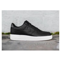 Big Discount ! 66% OFF ! Nike Air Force 1 Low ID Korea Inspired Freshness Mag