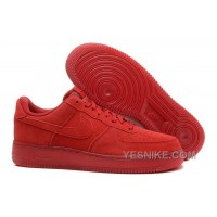 Big Discount ! 66% OFF ! Nike Air Force 1 Low Kobe Sole Collector