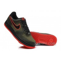 Big Discount ! 66% OFF ! Nike Air Force 1 Low Pack Complex