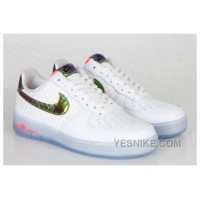 Big Discount ! 66% OFF ! Nike Air Force 1 Low Northern Lights Kixify Marketplace