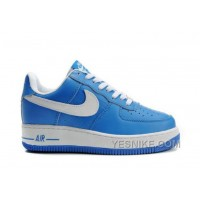 Big Discount ! 66% OFF ! Nike Air Force 1 Low Premium Bronx IMechanica