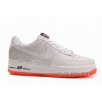 Big Discount ! 66% OFF ! NIKE AIR FORCE 1 LOW PRESERVED ICONS