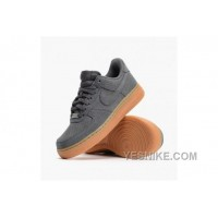 Big Discount ! 66% OFF ! Nike Air Force Low 1 Size Search Results GoSale