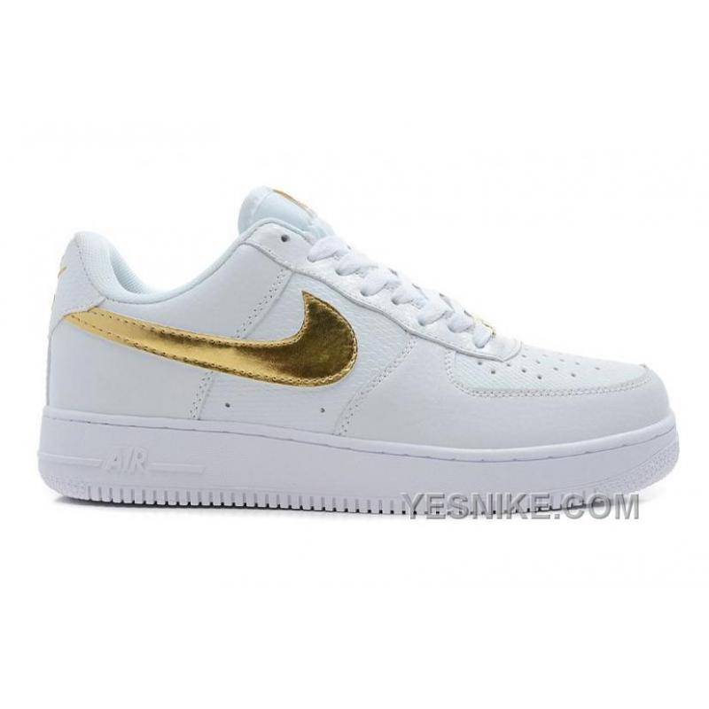 Big Discount ! 66% OFF ! Nike Air Force One Shoes AF1 Low Blazer Pack University