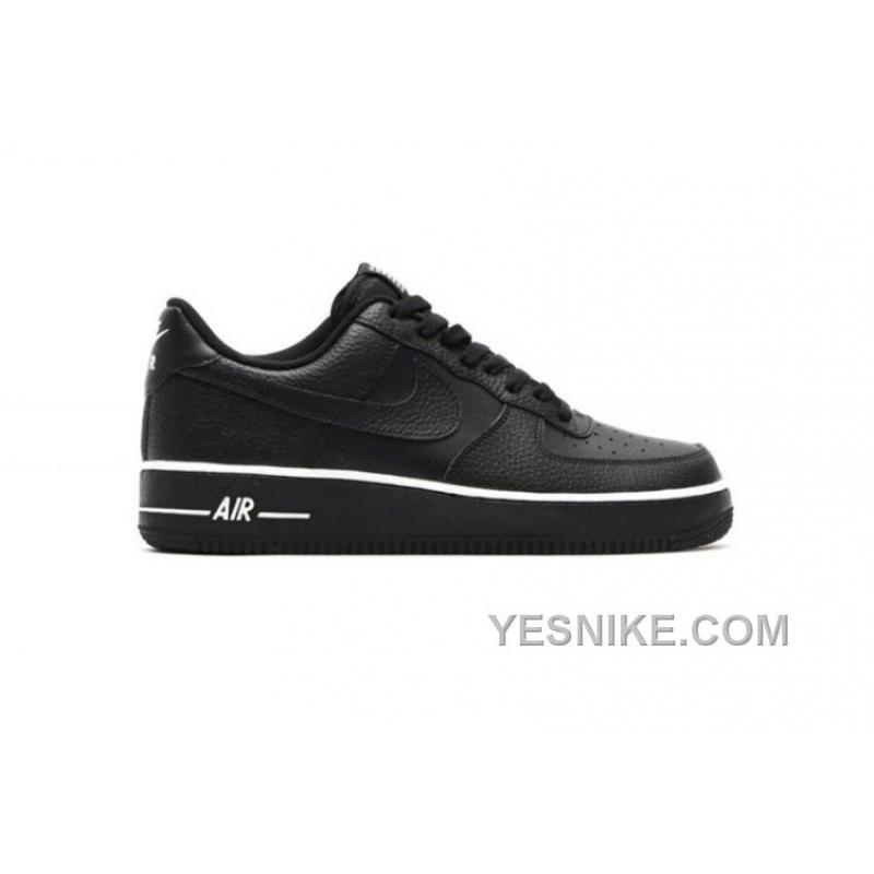 Nike Air Force 1 Mid 07 Review YouTube ...