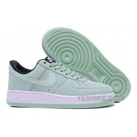 Big Discount ! 66% OFF ! Nike Air Force 1 Low Canvas Cashmere Sole Collector