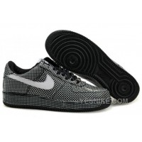 Big Discount ! 66% OFF ! Sale Air Force 1 Shoes Shop For Official Air Force Shoes