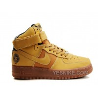Big Discount ! 66% OFF! Soldes Impressionnant Femme Nike Air Force 1 Mid Chaussures Haystack Boutique