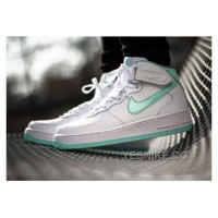 Big Discount ! 66% OFF ! Nike Air Force 1 Flyknit The Boombox