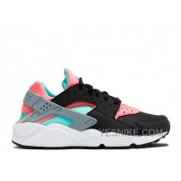 Big Discount ! 66% OFF! Womens Air Huarache Run Sale 308022