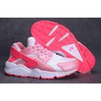 Big Discount ! 66% OFF ! Limited Edition Nike Air Huarache Authentic