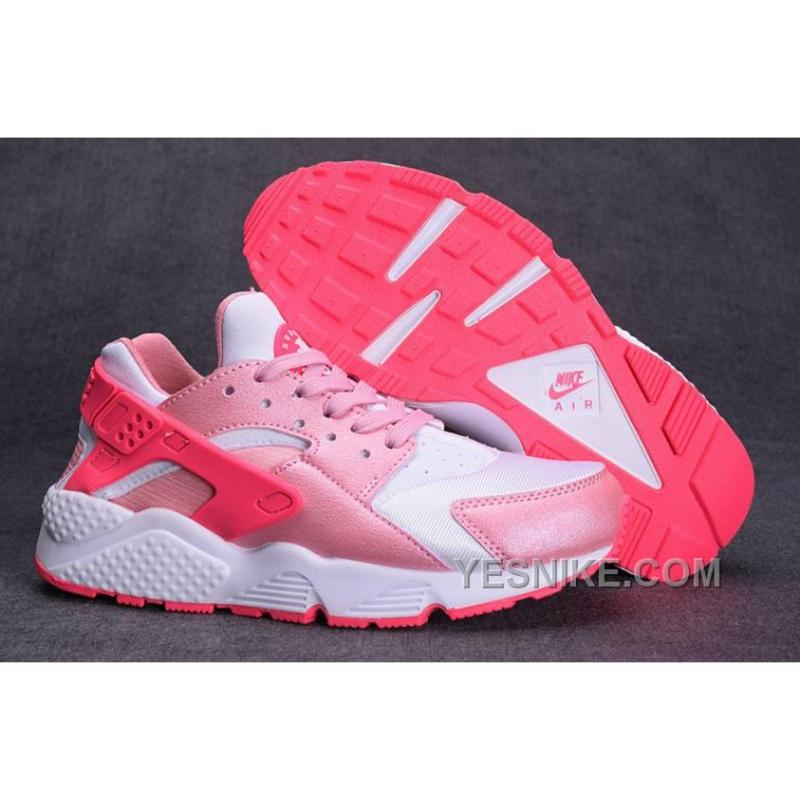 nike huarache limited edition