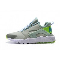 Big Discount ! 66% OFF ! Nike Air Huarache Outlet Store Low Price For The Newest