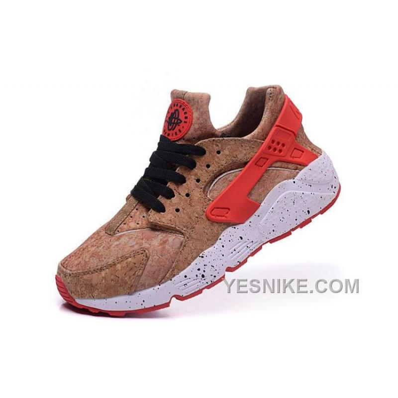 puma shoes ioffer scams and frauds with bank