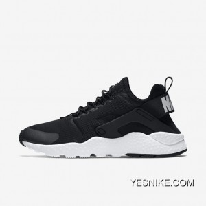 save off 5bb4e d3114 819151-001 Nike Air Huarache Ultra Womens Lifestyle Shoes Latest
