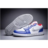Big Discount! 66% OFF! How Much Are Air Jordan 1 Retros Worth Yahoo Answers Men S8t2z
