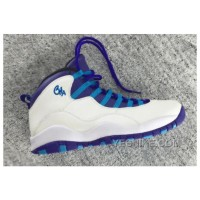 Big Discount! 66% OFF! 1000 Ideas About Jordan 11 On Pinterest Air Jordans Men EYWk8