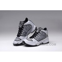 Big Discount! 66% OFF! Best Price For Sale Air Jordan 29 Mens Shoes Online Black And White 3jEy3