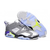 Big Discount! 66% OFF! Air Jordan VI 6 Retro Women 7 Cheap Jordans Men DSmRF