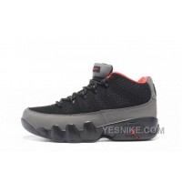 Big Discount! 66% OFF! Air Jordan 9 Low Infrared 23 XXL Women Ra2yy