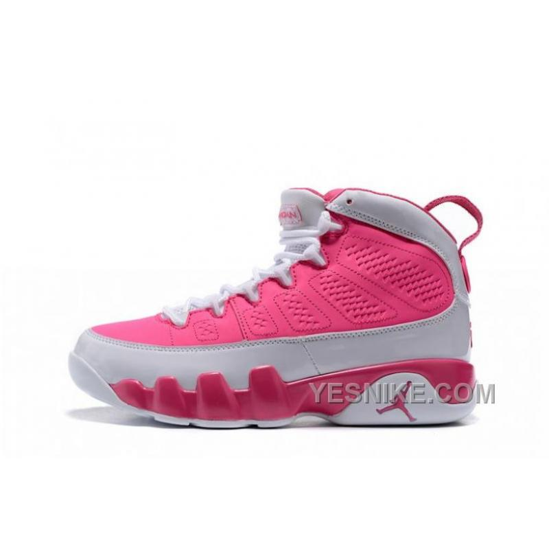 90920d8ba2f ... nike kd trey 5 72be7 3537a  discount code for fake 0caae air jordan xx9  performance review weartesters women hcgsk bf5cc 73f6d d2cc6