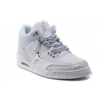 magasin d'usine 68550 b7d0a Nike Air Jordan Pas Cher, Nike Shoes, Air Jordan shoes ...