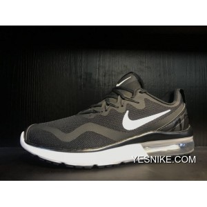 new concept 4d585 704d6 AA5739-001 Women Shoes And Men Shoes Nike Classic Black White Women Shoes  And Men Shoes 2017 Autumn Fall And Winter AIR MAX FURY Zoom Running Shoes  ...