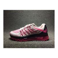 Big Discount ! 66% OFF! Scarpe Nike Air Max 2015 Outlet