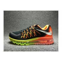 Big Discount ! 66% OFF! Nike Air Max 2015 Women EBay