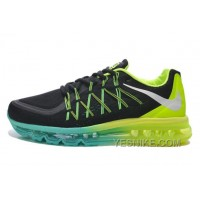 Big Discount ! 66% OFF! The Reflective Nike Air Max 2015 Is Going To Be Really