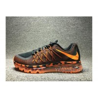 Big Discount ! 66% OFF! Nike Air Max 2015 ID Launch Date