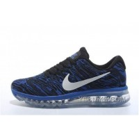 Big Discount ! 66% OFF! Buy Cheap Nike Air Max Air Max 2017 Online For Sale In