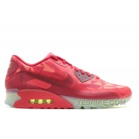 Big Discount! 66% OFF! Air Max 90 Ice Ice Sale